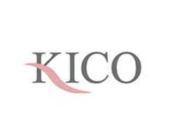 kic.jpg