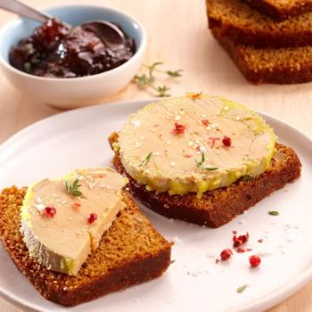 foie-gras.jpg