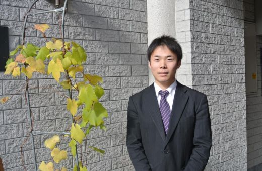 12_yanagimoto.jpg